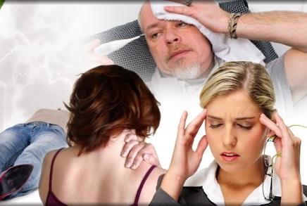 lyme-disease-symptoms 2