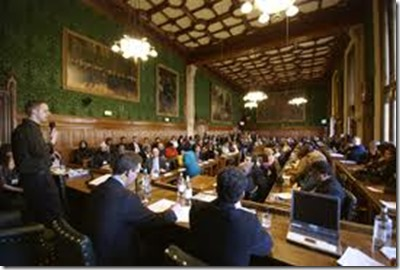 Parliament pic4