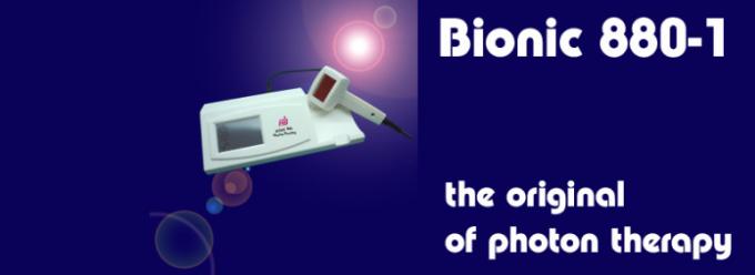 bionic 880