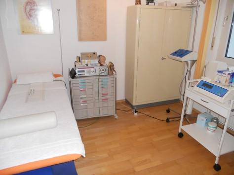 Essen Clinic.jpg